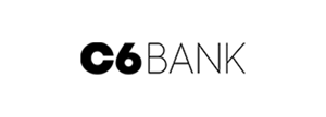 banco-c6bank