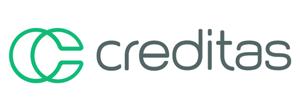 banco-creditas